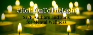 holdontothelight-fb-banner