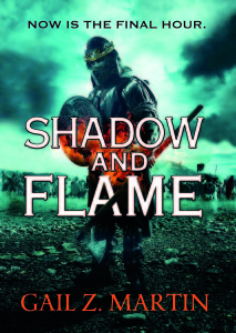 Shadow and Flame US_COVER Med Res